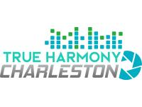 True Harmony Charleston